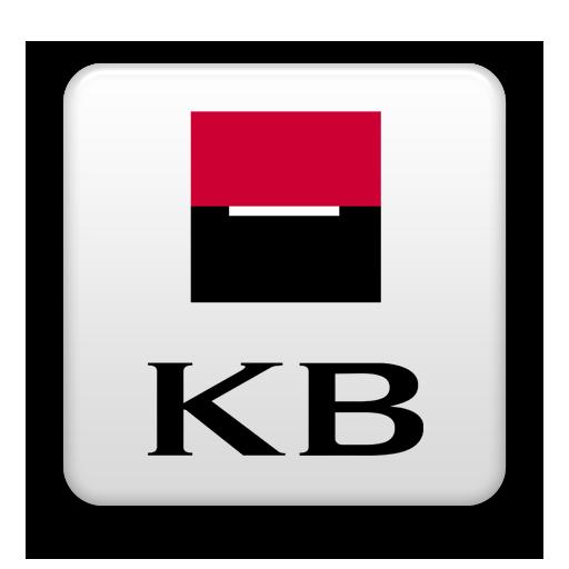 Mobilní banka 2   užitečná aplikace od Komerční banky