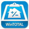 WinTOTAL icon
