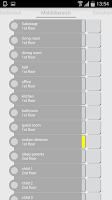 Screenshot of BuildSec