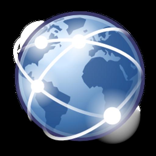 工具必備App|Wifi Map Maker Pro LOGO-綠色工廠好玩App