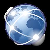 Wifi Map Maker Pro