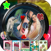 Android Photo Editor FREE