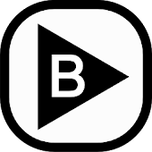 Музыка Видео ВК
