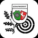 Schützenverein Grafhorst logo