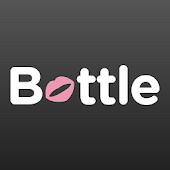 Bottle Talks