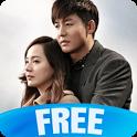 백년의유산 무료다시보기-가입없음/실시간감상/TV드라마 icon