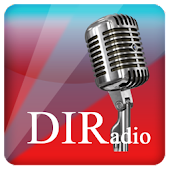 DIRadio - Indonesia Radio