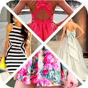 Fashion Dresses Ideas icon