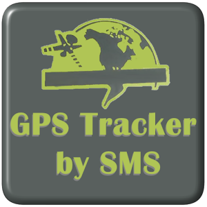 Gpsmap585 also Conveyor Belt Tracking System as well Id560462162 likewise Panasonic 6v 42ahlc R064r2plc R064r5p additionally Global Gps Tracking Devices Market 2017 Industry Specifications Latest Trends And Analysis Report 113685. on gps tracking application