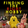 Finding The Right Hobby icon