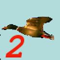 Birdhunt2 logo