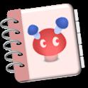 マッシュルームパック icon