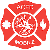 ACFD Mobile