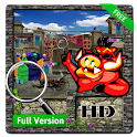 Adventure Italy Hidden Object