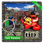 Adventure Italy Hidden Object icon