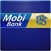 MobiBankPŠ-banka u telefonu