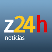 Zamora24Horas