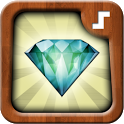 ★ Jay's Closet - Free Jewels icon