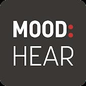 MOOD:HEAR