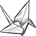 Origami Club icon