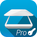 SimplyScan Pro Key icon