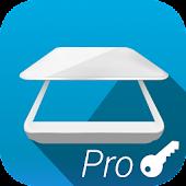 SimplyScan Pro Key
