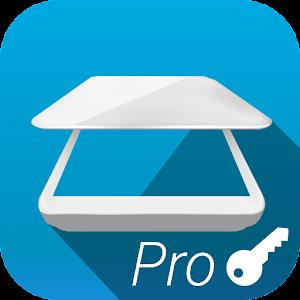 SimplyScan Pro Key Gratis