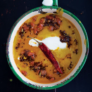 Mulligatawny Recipe