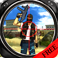 Sniper: Death Shooting (free) APK for Bluestacks