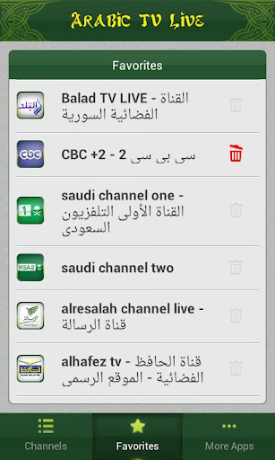 Download Arabic Tv Live Android Apps Apk 3065945