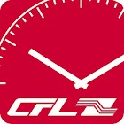 CFL mobile icon
