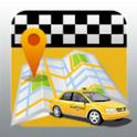 Nerde Bu Taksi icon