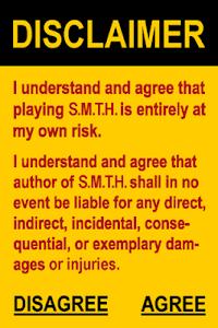 S.M.T.H. v1.8.25