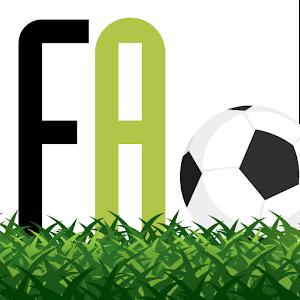 FantAndroid fantasy soccer APK