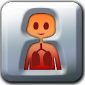 Respiratorio Vias Bajas icon