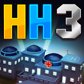Hollywood Hospital 3 - Free