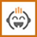 Bungat Baby Monitor logo