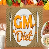GM Diet Tips