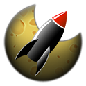 Planet Wars icon
