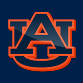 Auburn OFFICIAL Kricket App