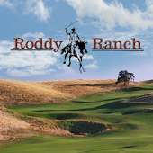 Roddy Ranch Golf Club