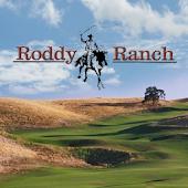 Roddy Ranch Golf Club
