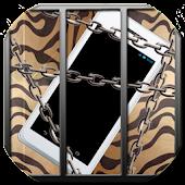 Screen View Guard ~Animal ~