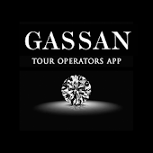 Gassan - Tour Operators