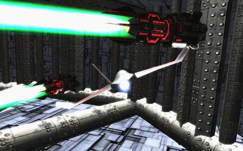 Solar Warfare: Interstellar v1.5.3