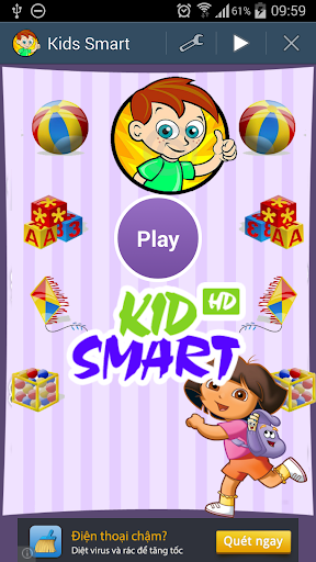 免費下載教育APP|Game for Kids : Kids Smart app開箱文|APP開箱王