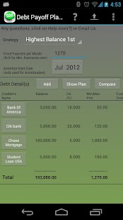 Mortgage Calculator - Home Loan Calculator with PMI | Zillow