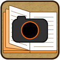 FlipScanner icon