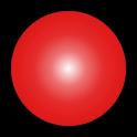 Code Breaker icon