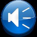 Logos Pro icon